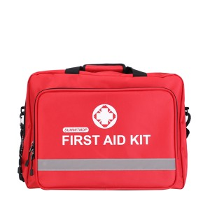 FIRST AID KIT FB006