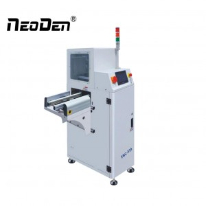 NeoDen SMT automatic storage machine for PCB board