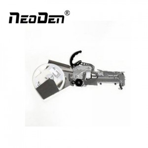 NeoDen Automatic Feeder|PCB SMT Feeder