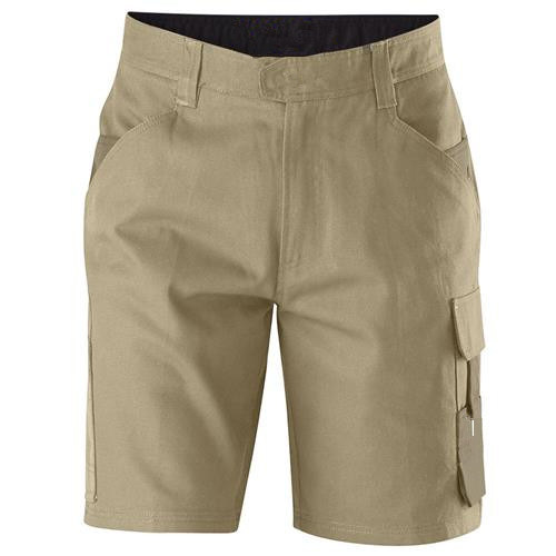 Wholesale Mens Cargo Combat Work Wear Short Pants