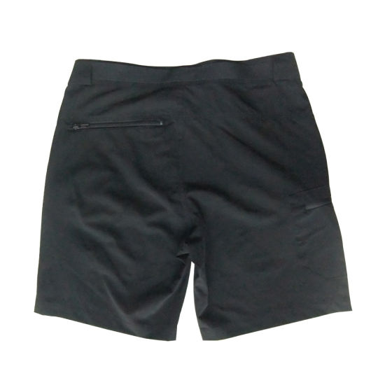Mens Sports Clothing Casual Short Pants Adult Breathable Garment