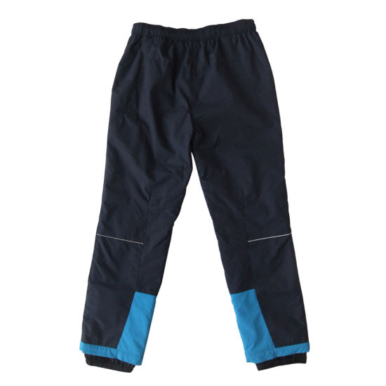 Kids Casual Clothing Sport Wear Outdoor Garment