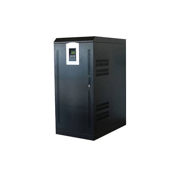 Off Grid Solar Inverter MLWT Series Featured Image