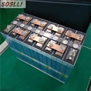 48v 100Ah LiFePO4 battery for telecom station for backup power UPS station