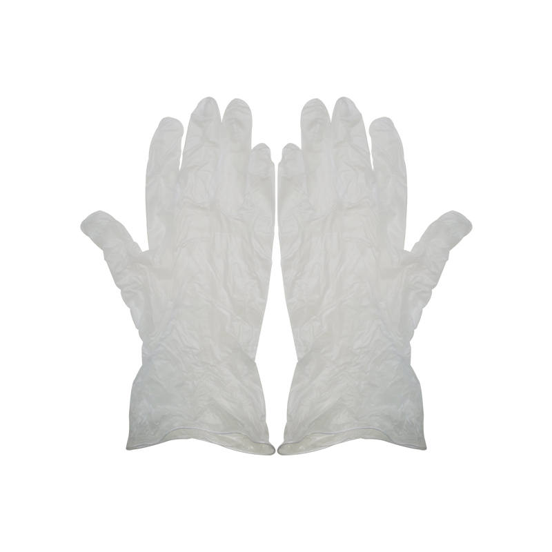 PVC Gloves Featured Image