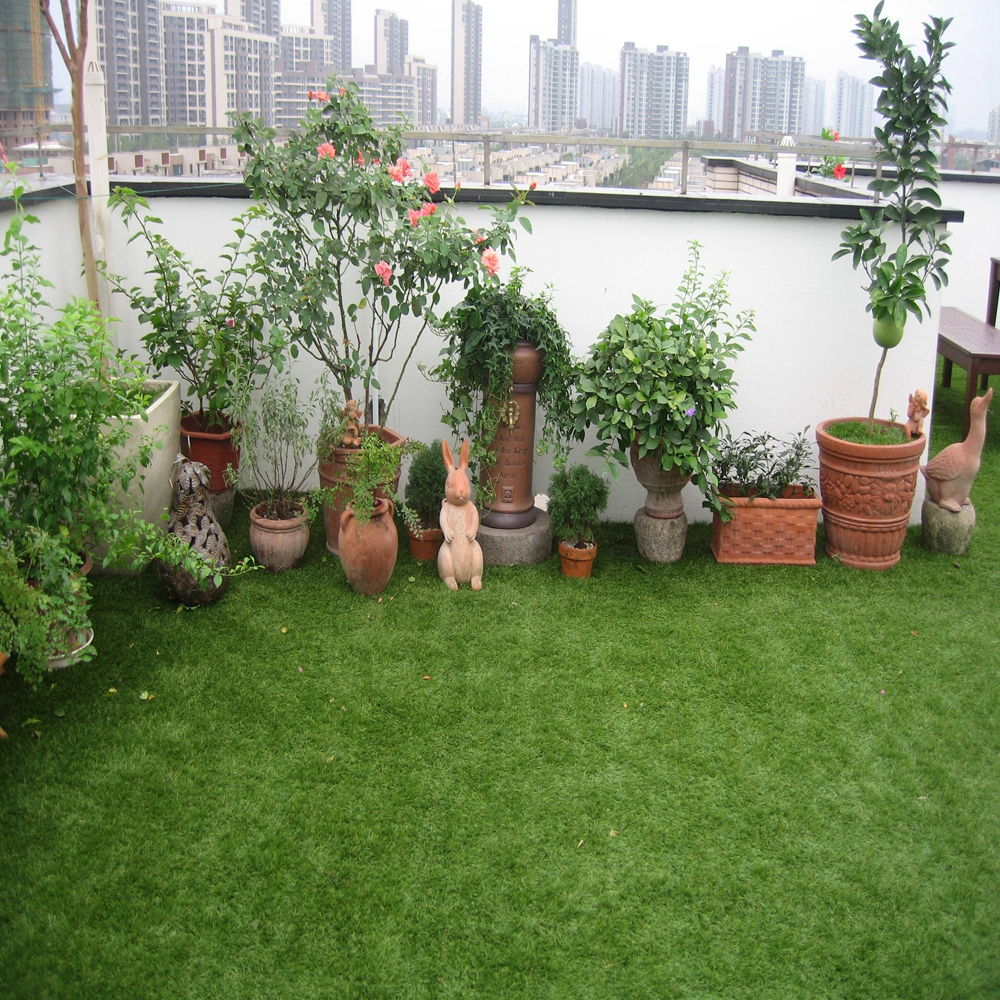 Hot sale UV resistance durable multifunctional grass seed lawn