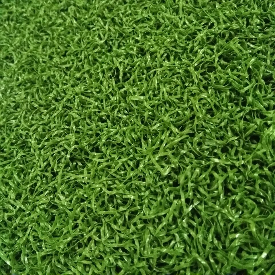 Best selling UV resistance 20 mm pile synthetic grass putting green
