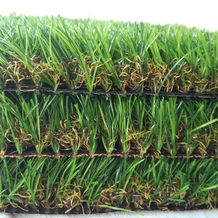Most popular desgin UV resistance durable laying artificial grass