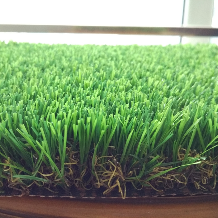 Free sample UV resistance durable 4 colors soft buy artificial lawn