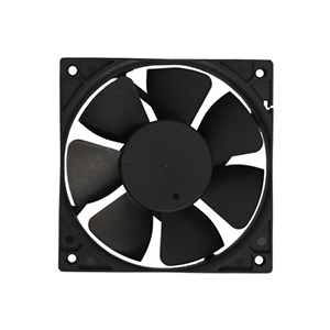 DC COOLING FAN SD12025-4  120mm120x120x25mm 12025 12V 24V 48V dc cooling fans  12cm axial cooling fan with high speed