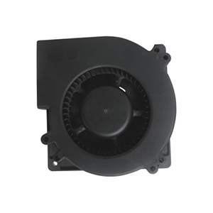 DC BLOWER FAN SD12032-3 Ball bearing 120X120X32mm 12V 24V 48V 4wires PWM dc blower fan 120mm 12032  cooling fan for respirator