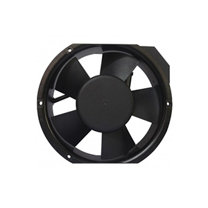 AC Fan SA17251-6 172X150X51mm axial fan 220v ac 17251 240v ac cooling fan 172mm laptop cooling fan