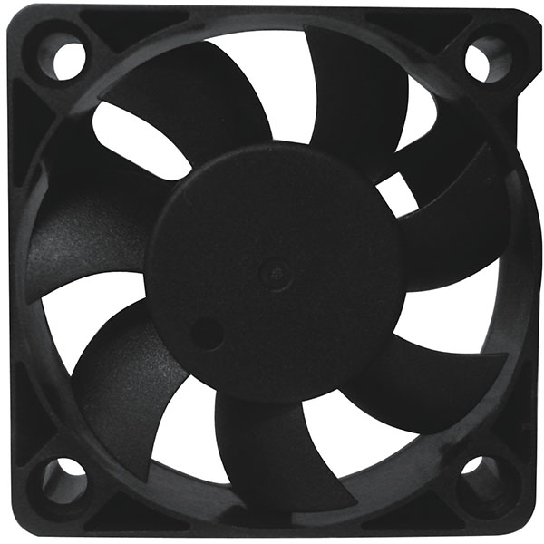SD05015-1 50x50x15mm 12V DC Brushless   2inch Blower Fan 50mm 12v 5015 fan 50mm 5cm 5v dc brushless blower dc centrifugal cooling blower fan 24v dc fan blower Featured Image