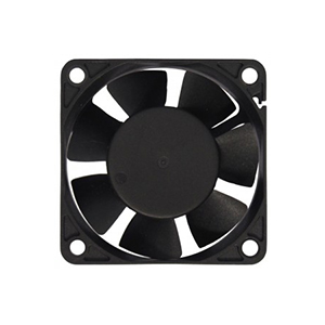 SD06020   6020 60mm 6cm12v 24v 48v dc motor specifications 60X60X20mm powerful high cfm large air flow brushless industrial DC axial cooling fan