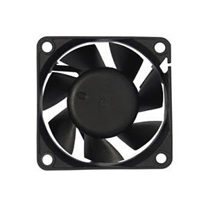 SD06025   6025 60mm 6cm12v 24v 48v dc motor specifications 60X60X25mm powerful high cfm large air flow brushless industrial DC axial cooling fan