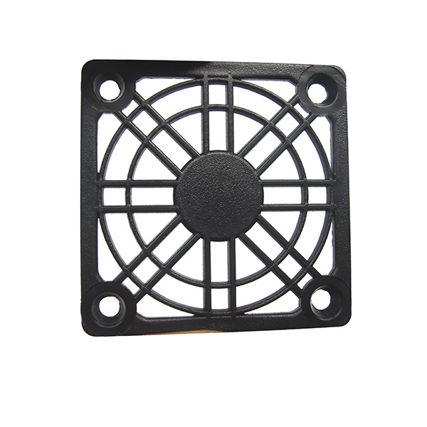 PG-04 40mm Plastic finger guard 40,60,80,90,110,120,172,220,254mm fan guard Featured Image