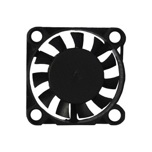 SD03006  Newest products High quality 5v 12v 30mm 3006 30x30x6mm mini dc cooling fan