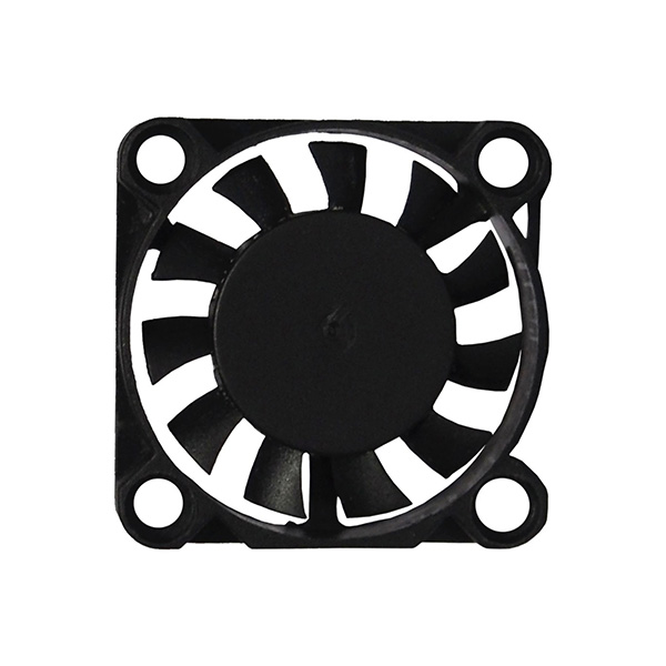 SD03006  Newest products High quality 5v 12v 30mm 3006 30x30x6mm mini dc cooling fan Featured Image