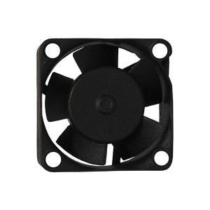 SD03015 30mm 3cm 3015 30x30x15mm dc brushless cooling fan 3V 4.2V DC Fan for Projector fan