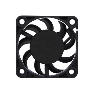 SD04007 40mm 4cm High Quality ball bearing Air Blower Fan 40x40x7mm DC5V/12V/ 24V BCY4010 brushless blower cooling fan for 3d printer