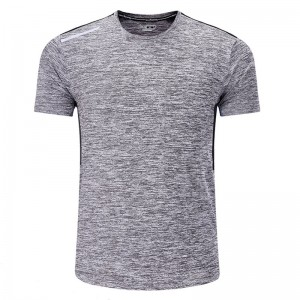 Men's Running T Shirts
