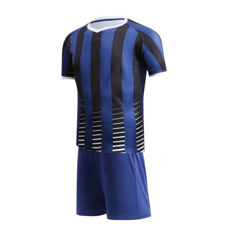 Soccer uniform Featured Image