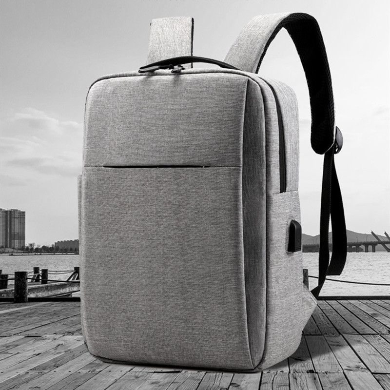 Multifunctional business computer bag Featured Image