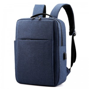 Multifunctional business computer bag