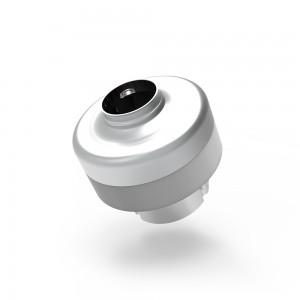 BL4270干式和湿式吸尘器无刷直流电机