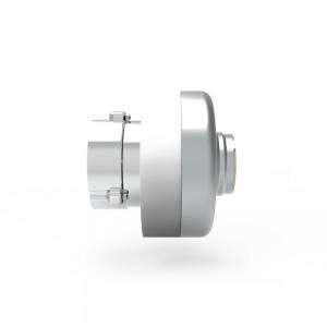 BL4270干燥和湿润真空吸尘器BLDC电机