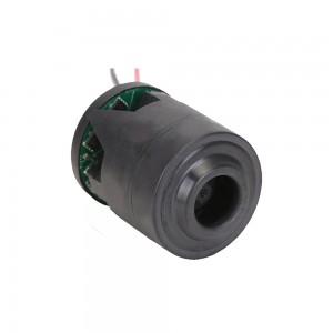 BL4558手持式吸尘器无刷直流电机