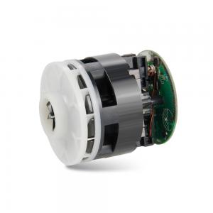 BL6062手持式吸尘器无刷直流电机