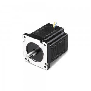 BLN8696工业自动化BLDC电机