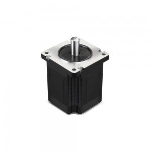 BLN8696 Industrial Automation BLDC Motor