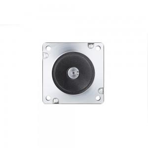 BLN8696工业自动化无刷直流电机