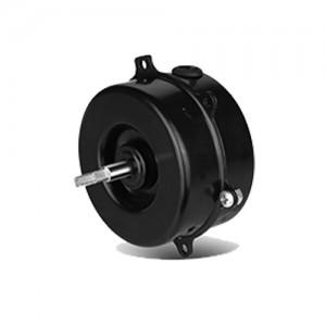 工厂制作热销灶FOC BLDC电机用于真空吸尘器 -  BL8850空气净化器BLDC电机 -  Stababet188娱乐