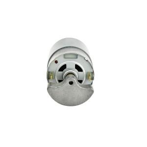 BL3333 12V高速微型振动蛋无刷直流电机