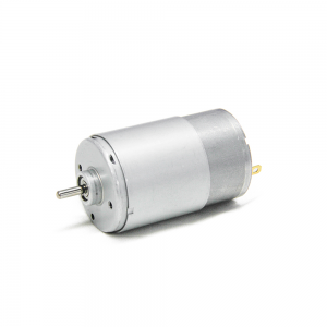 BLN3857电动按摩枕BLDC电机