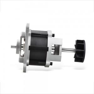 BLN7640搅拌机BLDC电机