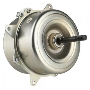 欧洲风格的无刷直流电机排气扇- BLN9274排气扇无刷直流电机-斯塔巴万博体育存了钱怎么用