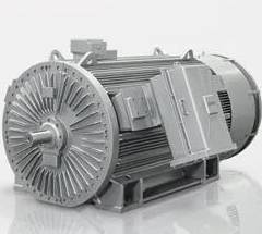 Summary and Prospect of Research on Low Speed and High Torque Permanent Magnet Direct Drive Motor