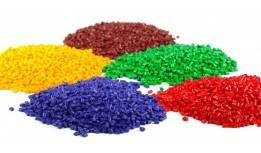 Plastic Extrusion Materials Used & Applications & Advantages