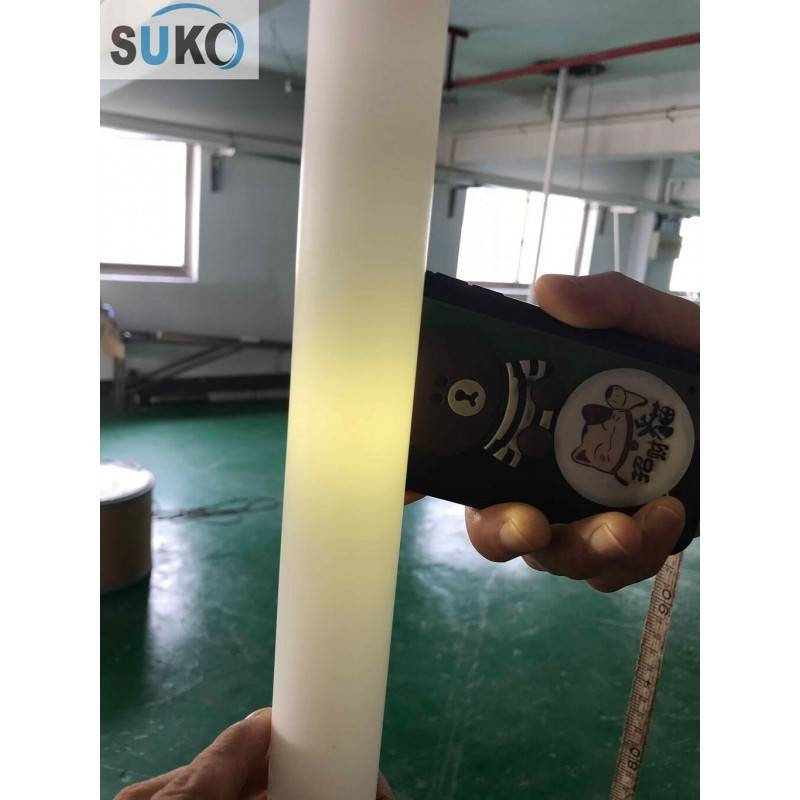 PTFE Tube Ram Vertical Type Extruder PFG300 Dia 150mm-300mm