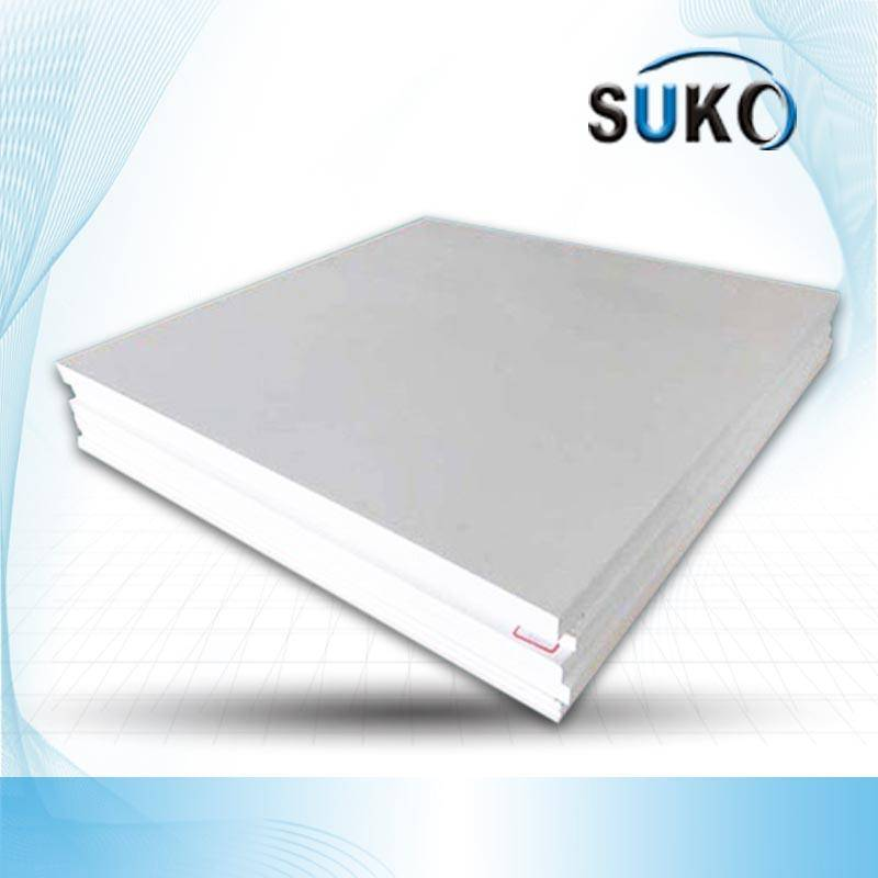 PTFE Polymer Film Sheet Plate Thickness 5mm