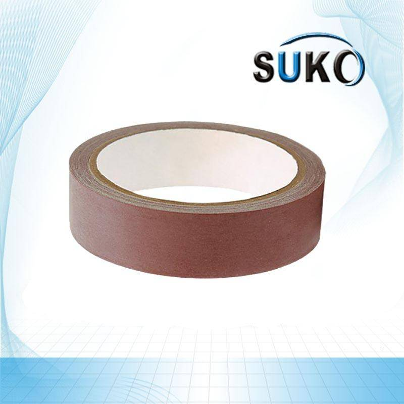 Filled PTFE Film