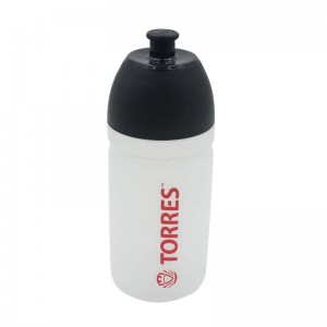 Wholesale plastic sports and Fitness Squeeze Pull Top Leak Proof Drink Spout Water Bottles