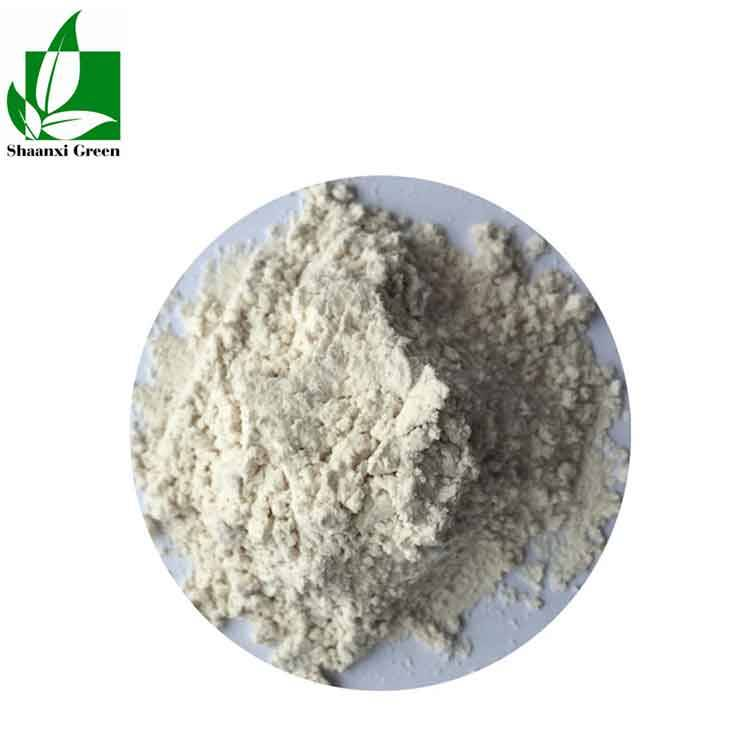 High Quality (DIM) Diindolylmethane pharmaceutical Intermediates Featured Image