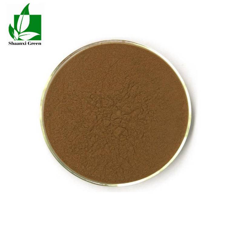 Rhizoma Drynariae Extract Featured Image
