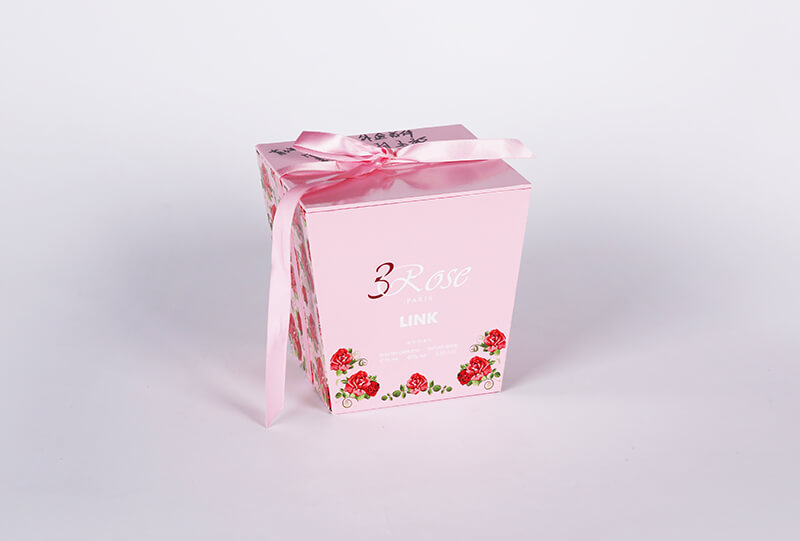 //cdncn.goodao.net/szbxlpackaging/Perfume-Design-Case-4.jpg
