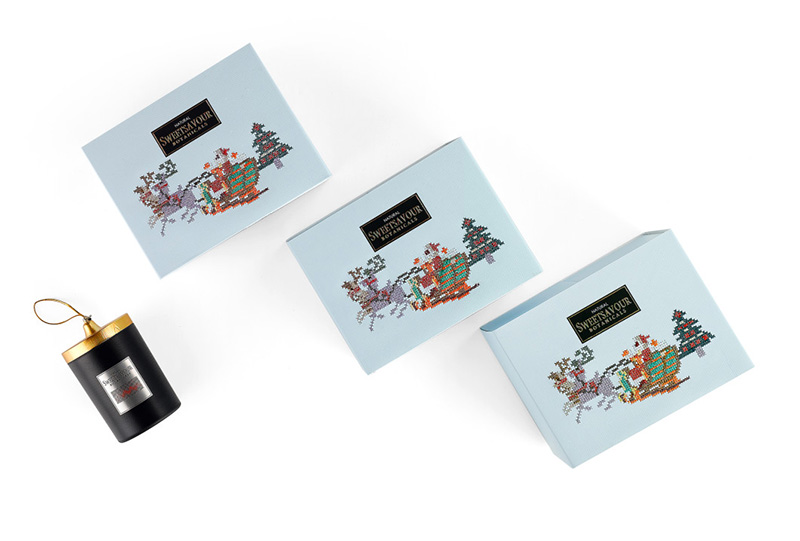 //cdncn.goodao.net/szbxlpackaging/Scented-Wax-Design-Case-2.jpg